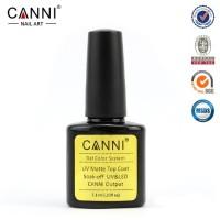 Матовое финишное покрытие Canni, 7,3 ml