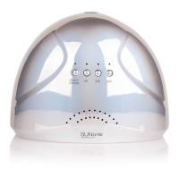 Лампа для маникюра Sun One MIRROR 48 Вт