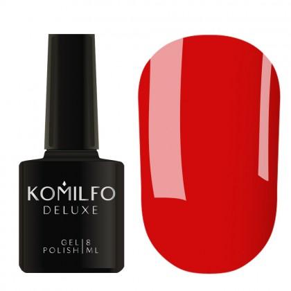 Закажите Komilfo Rior Collection и получите 5% бонусов от суммы для оплаты следующего заказа