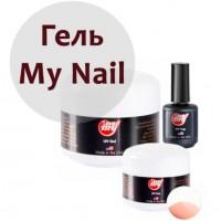 Гель My Nail