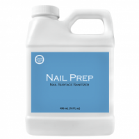 Nail Prep 100 мл