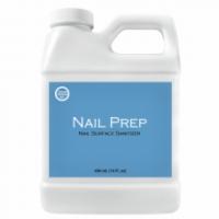 Nail Prep (обезжириватель) 1000 мл