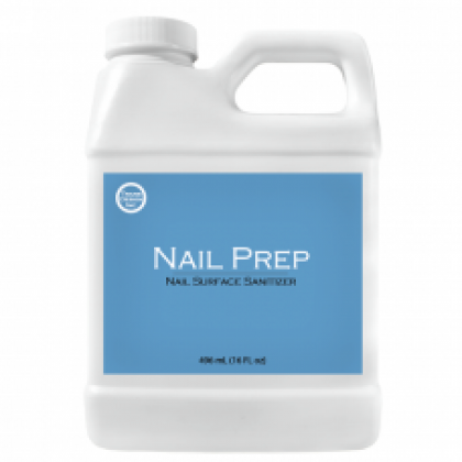 Nail Prep 250 мл