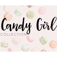 Collection Candy Girl
