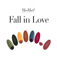 Collection Fall In Love NeoNail