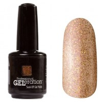 Jessica GELeration 736 Gingersnap 15ml