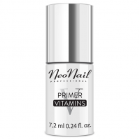 Праймер  vitamins Neo Nail 7.2ml 6499