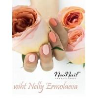 Collection Nelly Ermolaeva