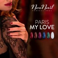 Collection Paris-my love