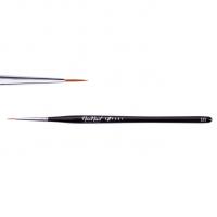 Кисть для дизайна колонок (10 мм) NeoNail Expert 1/1 6684