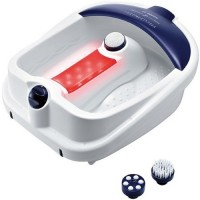Гидромассажная ванночка для ног BOSCH PMF3000