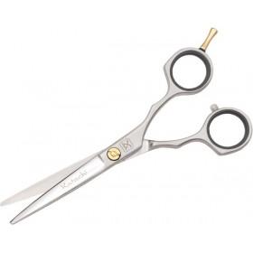 Ножицы для стрижки Katachi Basic Cut 2-D 5,5