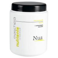 Nua — Питательная маска с оливковым маслом, 1 л
