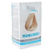 Окрашивание Nua