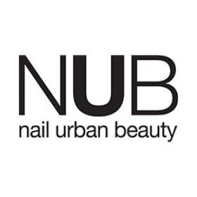 Средства по уходу за ногтями NUB