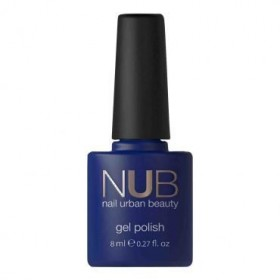 Гель-лак Nail Urban Beauty 8 ml