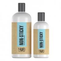 Жидкость для снятия дисперсионного слоя NUB NON-STICKY, 250 ml