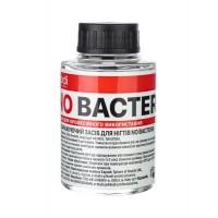 """Обеззараживающее средство для ногтей """"No bacteria"""", 35 мл"""
