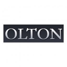 OLTON инструменты для маникюра и педикюра
