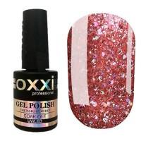 Гель-лак OXXI Professional Star Gel №011 (розовый) 10 мл
