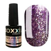 Гель-лак OXXI Professional Star Gel №005 (сиреневый светлый) 10 мл