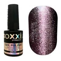 Гель-лак OXXI Professional Moonstone Gel Лунный камень №001 (фиолетово-розовый) 10 мл