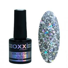 Закажите OXXI STAR GEL и получите 5% бонусов от суммы для оплаты следующего заказа