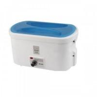 Ванночка для парафинотерапии (парафиноплав) KM-905