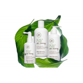 Paul Mitchell - Tea Tree Scalp Care