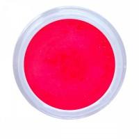 Пигмент NEON French Розово-Персиковый 1 г