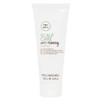 Шампунь для утолщения и укрепления волос Paul Mitchell Tea Tree Anti-Thinning Scalp Care Shampoo, 100мл