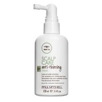 Тоник для утолщения и укрепления волос Paul Mitchell Tea Tree Anti-Thinning Scalp Care Tonic, 100мл