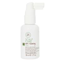 Тоник для утолщения и укрепления волос Paul Mitchell Tea Tree Anti-Thinning Scalp Care Tonic, 50мл