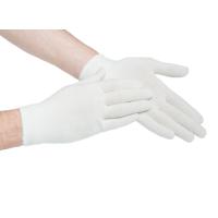 Подперчатки HANDY boo REGULAR (деликатность и комфорт)