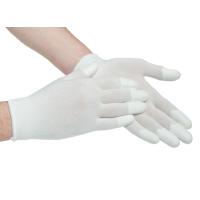 Подперчатки HANDY boo ROCKY (захват и прочность)