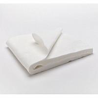 Полотенца одноразовые 35х70 см 50 штук Упаковка