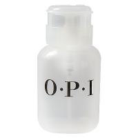Помпа для жидкостей OPI 250 мл