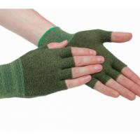 Подперчатки HANDYboo ACTIVE (износостойкость и маскировка) размер М