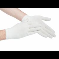 Подперчатки HANDY boo REGULAR (деликатность и комфорт) размер M