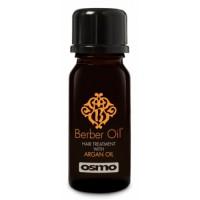 Восстанавливающее средство на основе Арганового масла OSMO 10 ml #061093