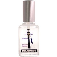 Закрепитель DIAMONDS DAZZLE TOPCOAT