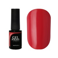 Гель лак 13 FLAMENCO Naomi 6ml