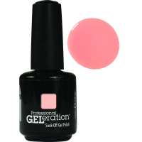Jessica GELeration 366 Blush 15ml