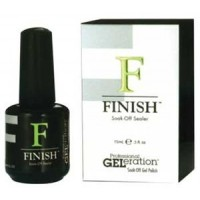 Geleration FINISH 15 мл