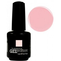 Jessica GELeration 498 Endure 15ml