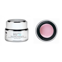 Brisa Lite Sculpting Gel  Neutral Pink 14 г