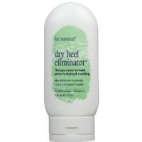 Dry Heel Eliminator 120ml