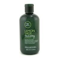 Шампунь 300 мл с экстрактом чайного дерева, лимона и шалфея Paul Mitchell-Lemon Sage Thickening Shampoo