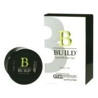 Build Конструирующий гель 14,2 ml