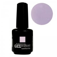 Jessica GELeration 558 I Do! 15ml